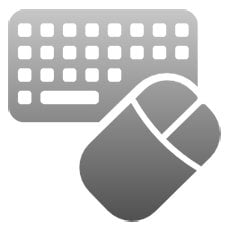 Automatic Mouse and Keyboard 6.2.0.2 Crack