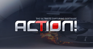 Mirillis Action 4.15 Crack + Free Serial Keygen Full Torrent (2021)