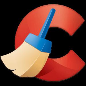 CCleaner Pro Key 5.76.8269