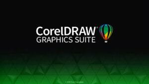 Corel Draw 2021 Crack