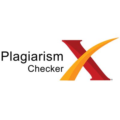 Plagiarism Checker X 7 Crack
