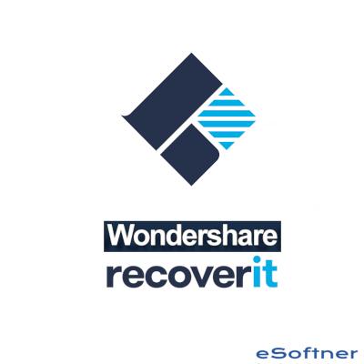 Wondershare Recoverit 9.0.10.12 Crack + Full Key 2021 [New]