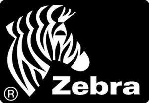 Zebra-Designer-Pro