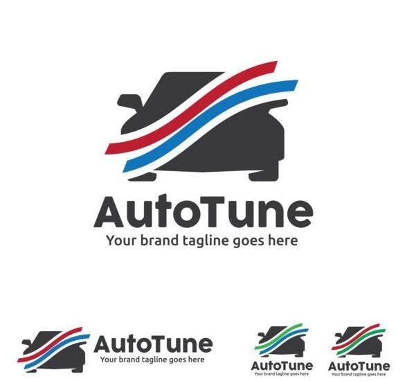 Antares AutoTune Pro 9.1.1 Crack