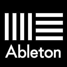 Ableton Live Suite 10.1.30 Crack {Keygen} + Full Torrent 2021 [New]