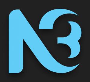 Nexus VST Crack v3.3.9 Windows Free Download 2021