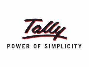 Tally ERP 9 Crack 2021 + Free Download Serial Key [64 bit/32 bit]
