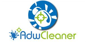 AdwCleaner 8.0.9.1 Crack + Full Activation Key 2021 Download