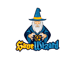 Save Wizard PS4 1.0.7430.28765 Crack + Free License Key 2021