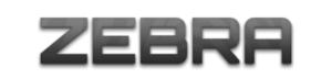 U-He Zebra2 Crack Download – Free VST 2.9.1 Plugin 2021