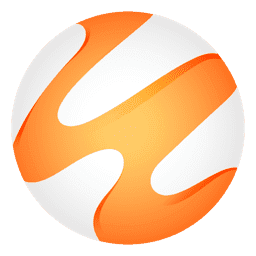 Altair Inspire Crack + New Serial Key [Latest] Free Download 2021