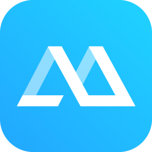 Apowersoft ApowerMirror Crack v1.5.9.4 + For PC Free Download