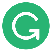 Grammarly Crack 1.5.72 Updated Latest 2021 Full Download