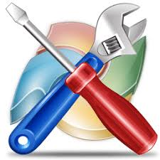 Windows 7 Manager 5.2.0.1 Crack Full Patch & Free Keygen 2021