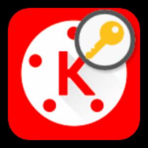 KineMaster – Pro Video Editor 5.0.1.20940. GP Apk With Crack (2021)