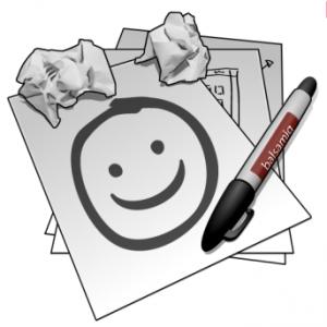 Balsamiq Mockups 4.2.4 Crack + License Key [2021] Full Free Download
