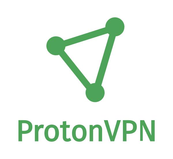 ProtonVPN 2.6.91.0 Crack + License Key [Activation] Free Download