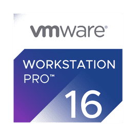 VMware Workstation Pro 16.1.3 Crack+ Full Serial Key Download 2021
