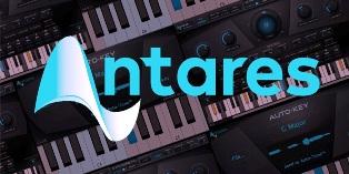 Antares AutoTune Pro 9.2.1 Crack Incl Serial Key 2021 [Latest Version]