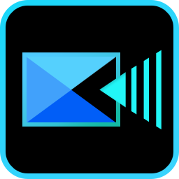 Cyberlink PowerDirector 19 Crack Full + Free Serial Code [2021]