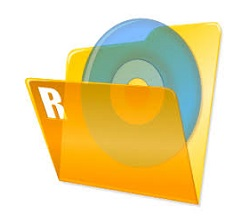 R-Tools R-Drive Image 6.3 Build 6309 With Free Crack [Latest 2021]