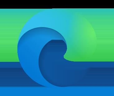 Microsoft Edge 91.0.864.59 Crack + Licecnse Key Free Download [2021]