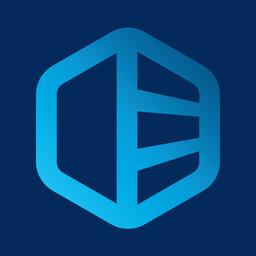 Driver Easy 5.7.0 Crack Download Full Setup With Free Keys [2021]