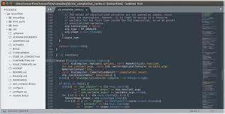 Sublime Text Crack 4 Build 4113 Key + Full Version Free Download
